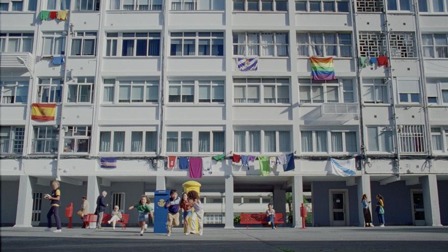12 – O: Una oportunitat per celebrar la diversitat