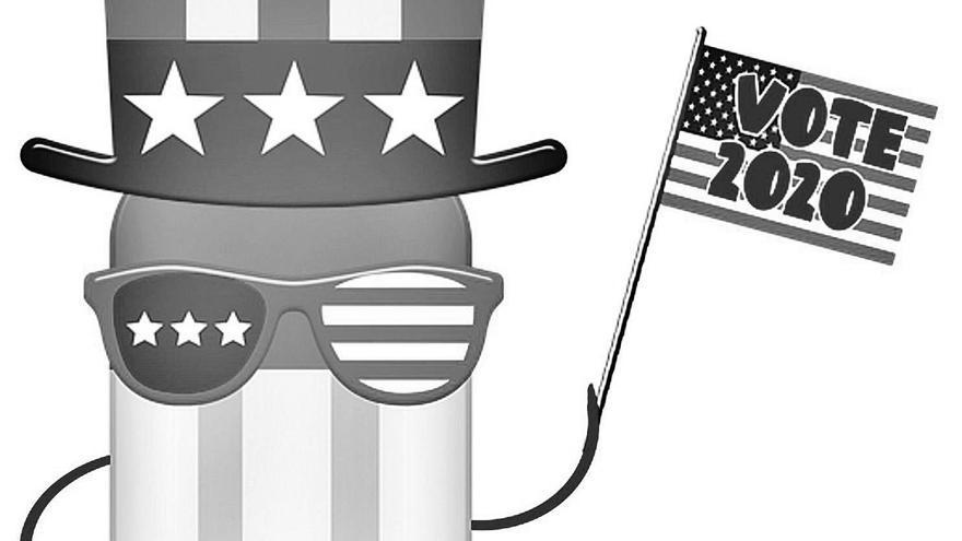 Ventajas y desventajas del presidencialismo estadounidense