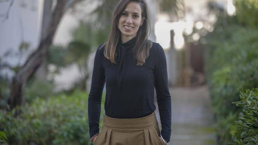 """Hoteleros de Playa de Palma: """"La temporada peligra si no se acelera el ritmo de vacunación"""""""