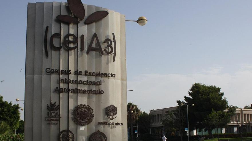El ceiA3 preside la 9ª Asamblea de la Red Innovagro y dinamiza sus encuentros bilaterales
