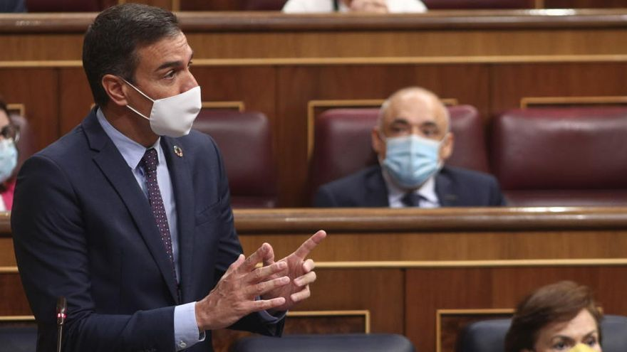 El Congreso investigará al PP por la 'operación Kitchen'