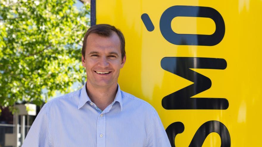 MásMóvil, primera empresa de telecomunicaciones europea en conseguir las cero emisiones netas de carbono
