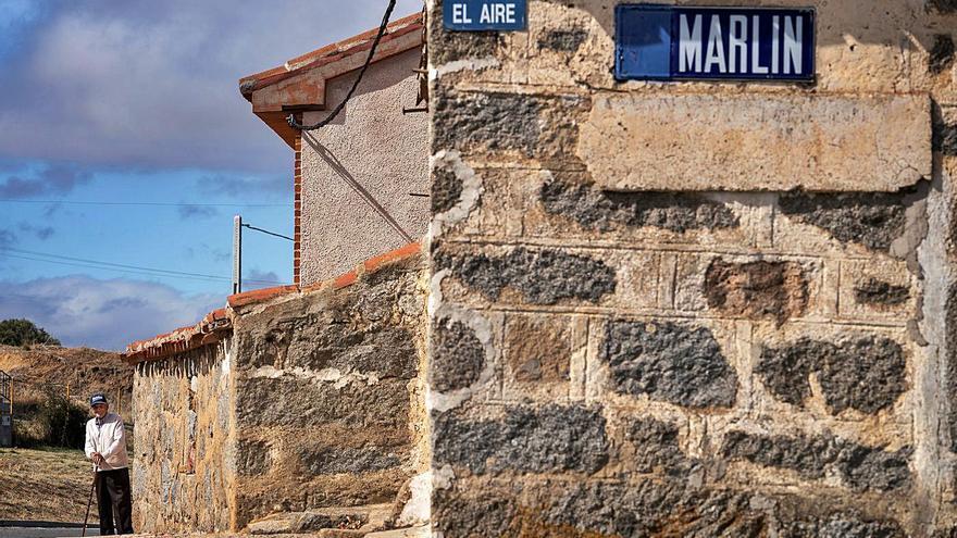 La España rural tiene la clave contra la emergencia climática