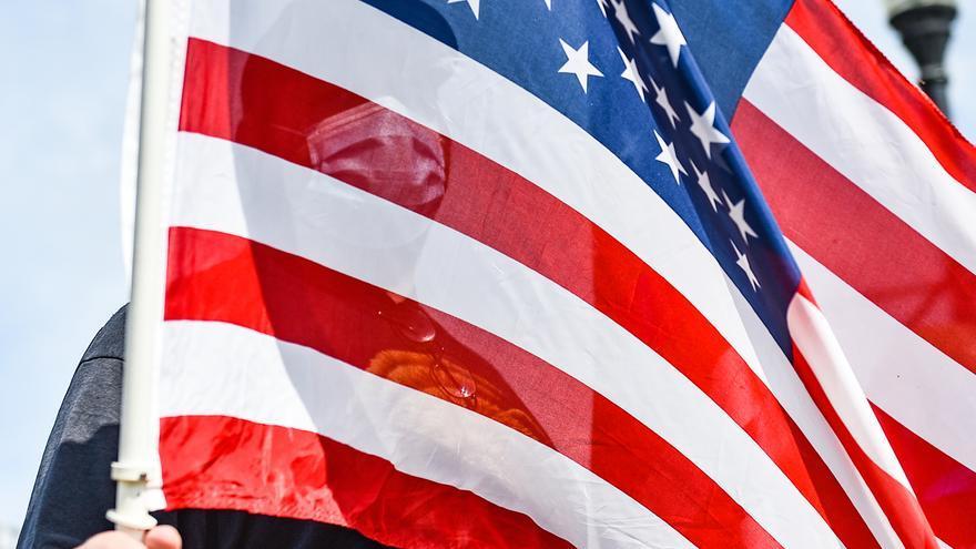 La inflación en Estados Unidos se sitúa en máximos desde agosto de 2008 tras escalar un 5,4%
