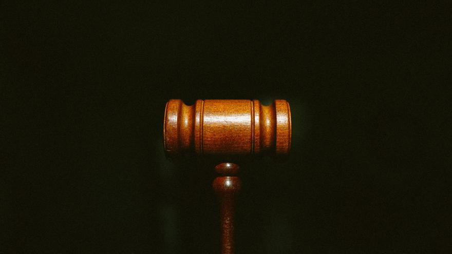 Virtudes y carencias del anteproyecto de renovación de la Ley de Enjuiciamiento Criminal