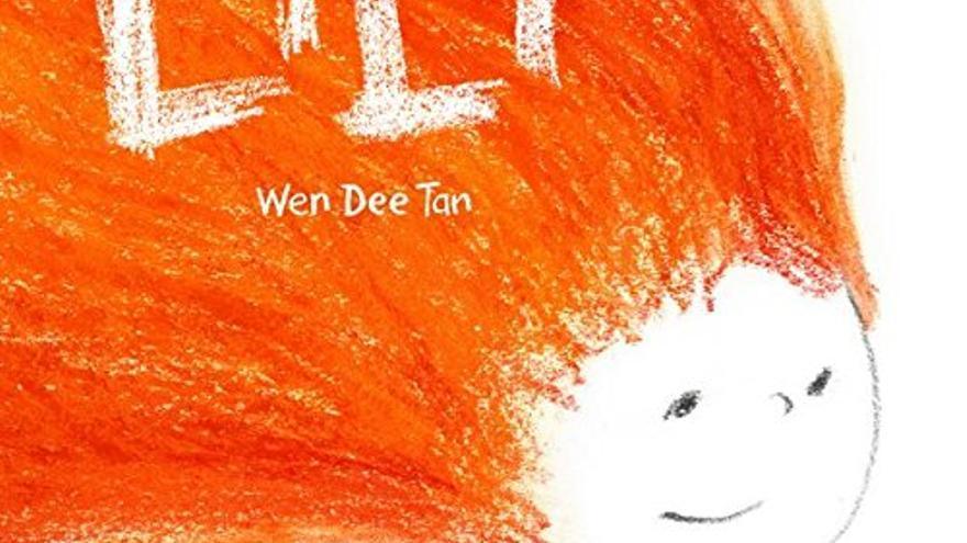 Cuentacuentos – 'Lili, de Wen Dee Tan'