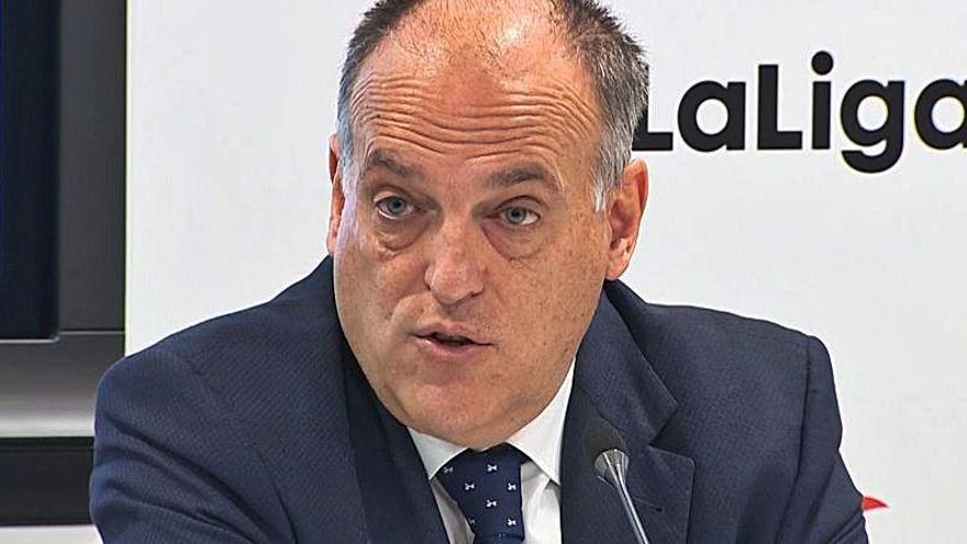 La inyección económica será de 120 millones para el Valencia y de 70 para el Levante