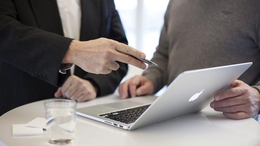Recelo en asesorías de Canarias ante la ampliación del plazo de los créditos ICO