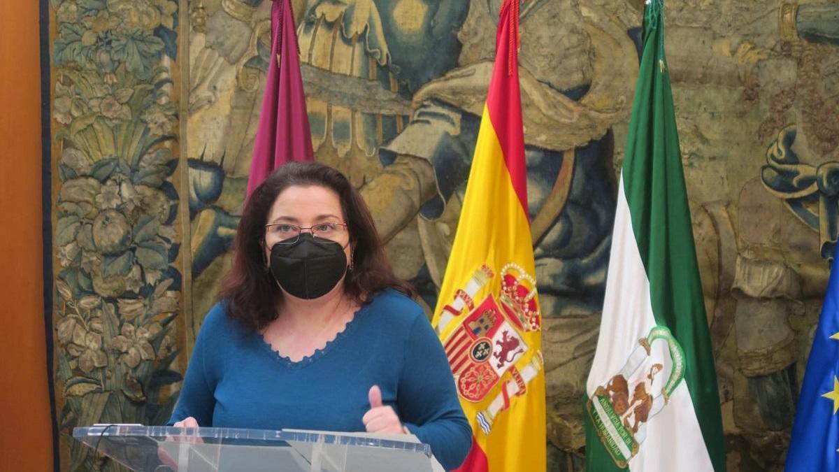 El PSOE reclama reforzar el asesoramiento en materia de empleo para los jóvenes