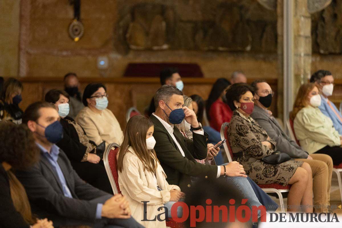 ConciertoFestero001.jpg
