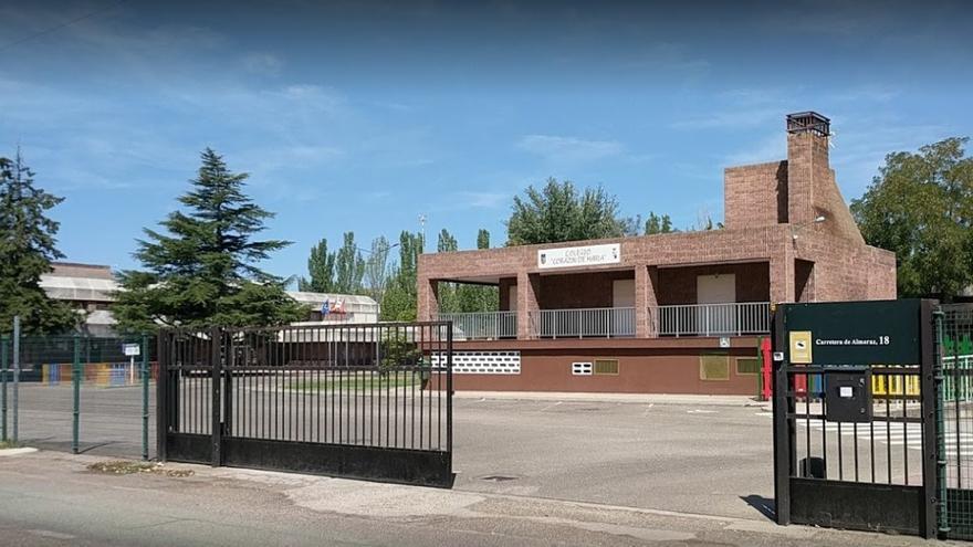 Se acabaron las aulas limpias en Zamora