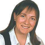 Eva María Lucas Simón