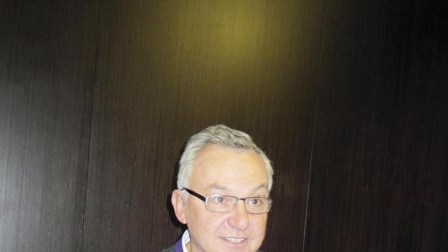 Baselga dimite como director del MSK tras ocultar su vínculo con la industria farmacéutica