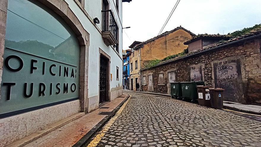 Grado proyecta una ampliación del Museo Etnográfico para acercarlo a la villa