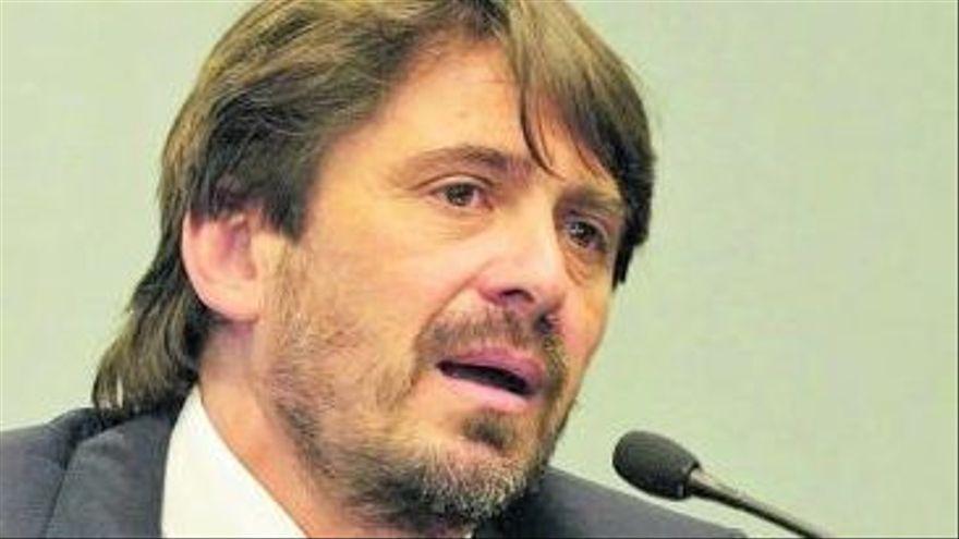 Los hoteleros reeligen a Marichal tras su condena por un delito fiscal