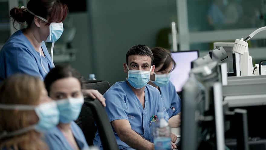 Salud habilita un nuevo número de teléfono de atención al coronavirus en Baleares