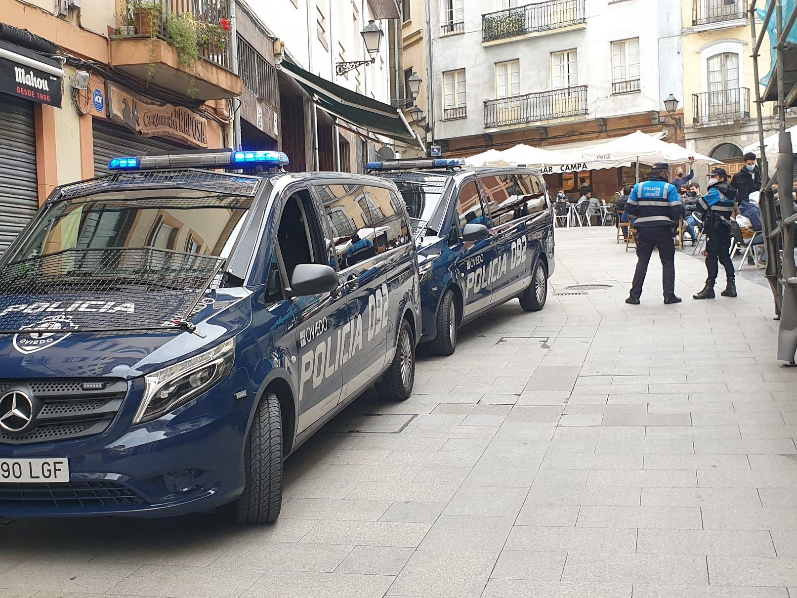 Policía Local 2.jpg