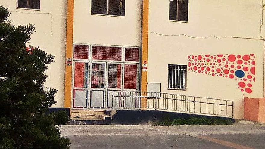 El nuevo centro para personas sin hogar abre el lunes con 24 plazas