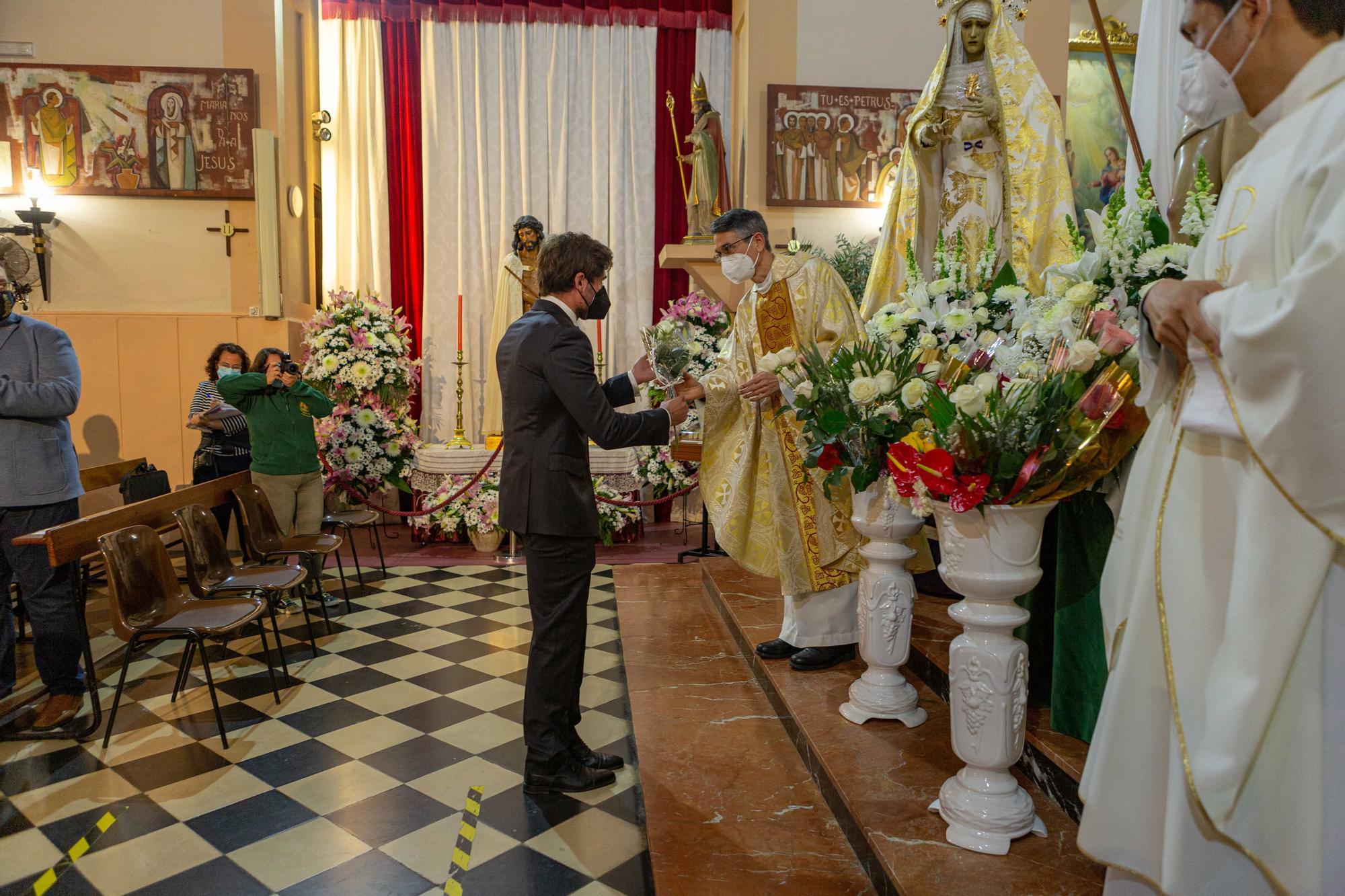 Domingo de Resurrecion en Los Angeles_45-1.jpg