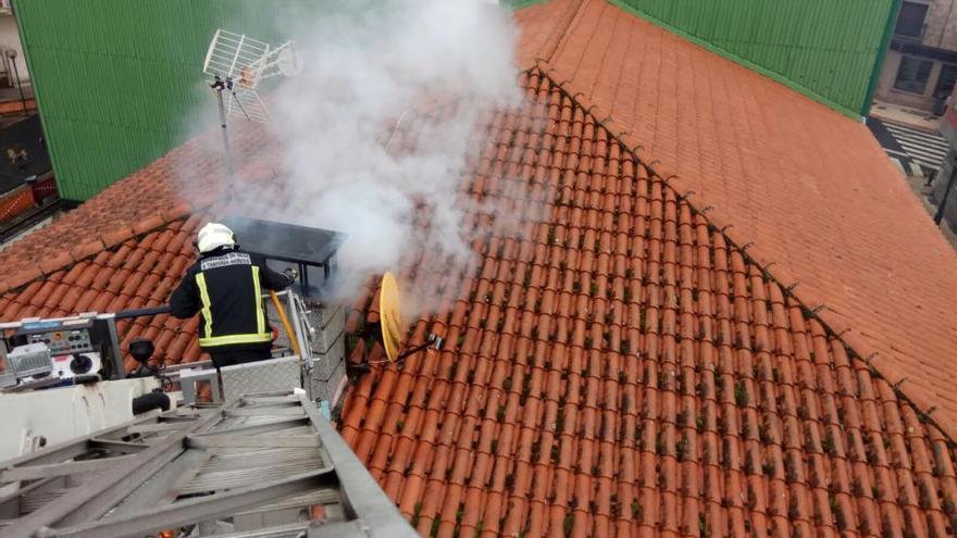 Limpia Chimeneas de Galicia: la importancia de la puesta a punto de las instalaciones