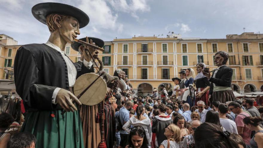 Vier Ausflugstipps fürs Wochenende auf Mallorca