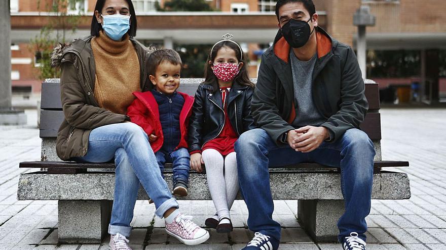 Los primeros ensayos clínicos contra la acondroplasia a nivel mundial, impulsados desde Gijón