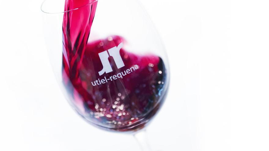 La lista de los vinos para esta navidad