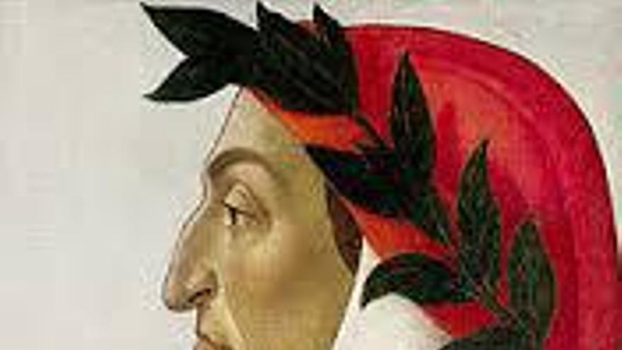 Año de Dante