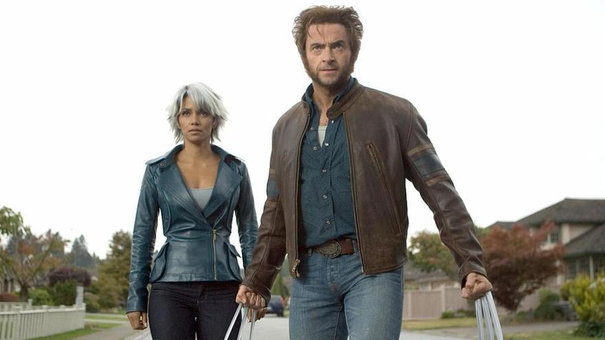 Hugh Jackman, un hombre lobo australiano en Hollywood