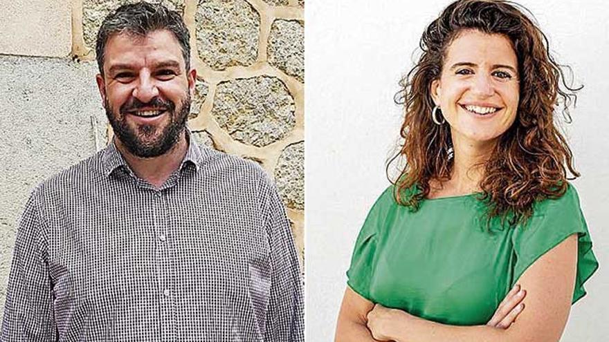 Más de 4.600 electores elegirán a los cabezas de lista de Més per Mallorca