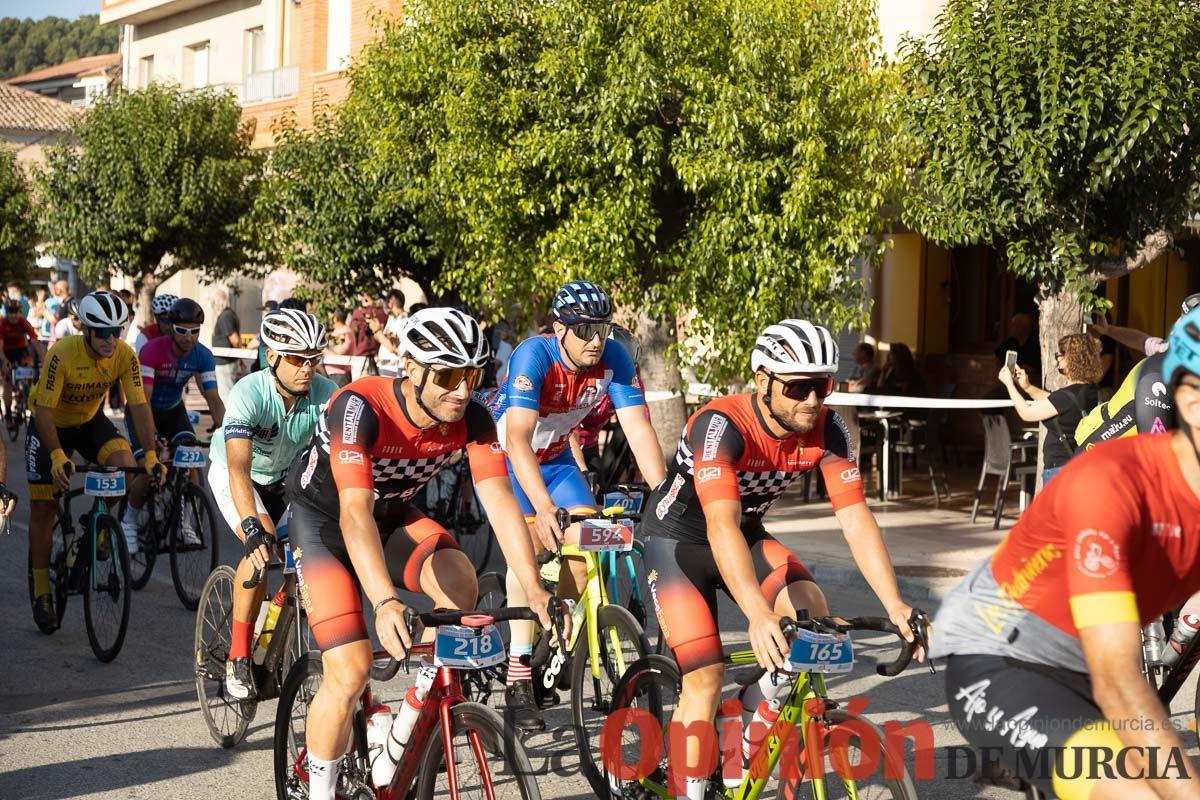 Ciclista_Moratalla025.jpg