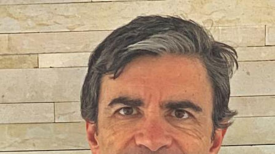 Atitlan invertirá 73 millones en una piscifactoría de lenguados