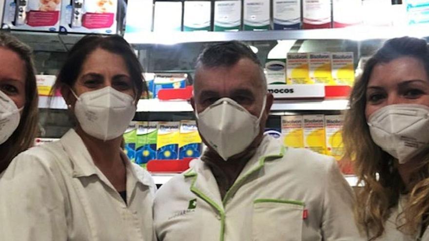 Cloruro de etilo, el anestésico local que los menores inhalan para drogarse