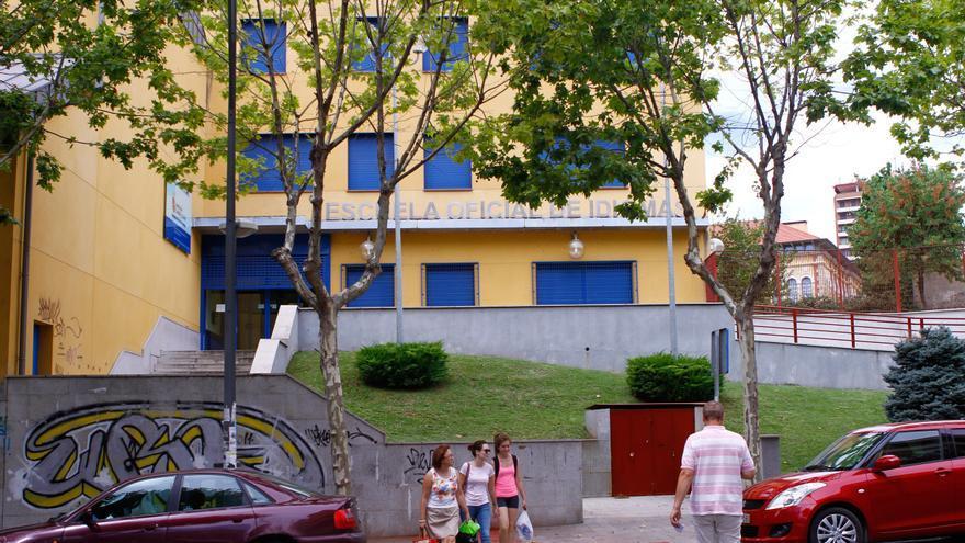 Los zamoranos podrán apuntarse a la Escuela de Idiomas hasta el 28 de abril