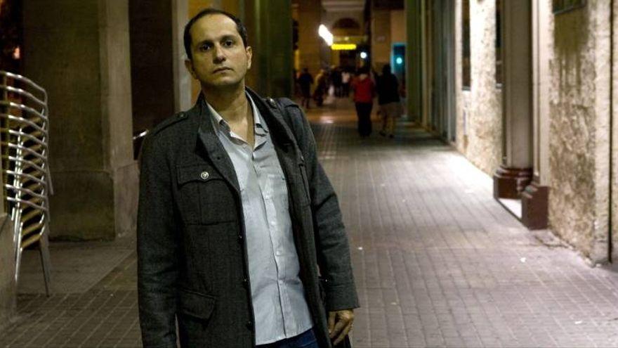 Jorge Carrión y Ioana Gruia ganan los premios literarios de Barbastro