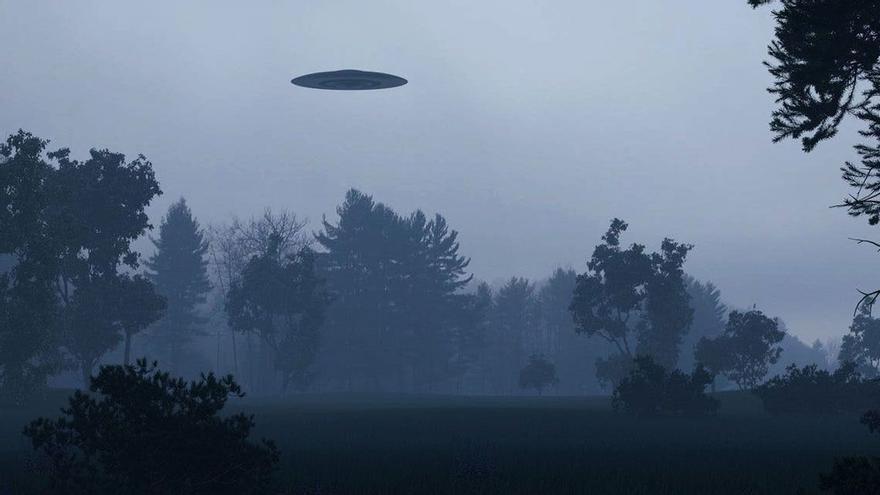 L'informe dels EUA sobre els ovnis no troba proves d'origen extraterrestre, però tampoc pot explicar-ne l'origen