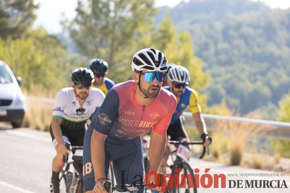 Ciclista_Moratalla052.jpg