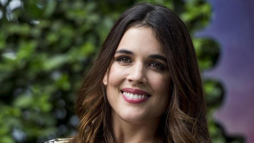 Adriana Ugarte serà la protagonista de «Madre», la nova adaptació turca d'Antena 3