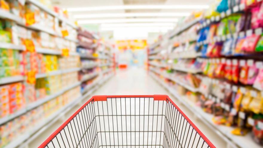 ¿Cuál es el producto de Mercadona que ayuda a adelgazar?