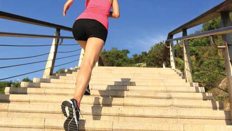 Estética, salud y confianza, principales ventajas de la liposucción