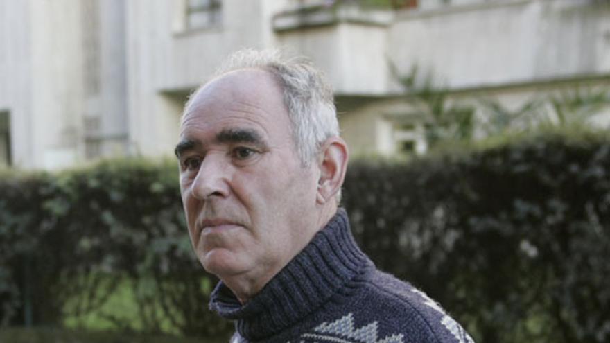 Fallece a los 84 años Isidoro Cortina, exjefe de Policía de Gijón y gran documentalista de la historia regional