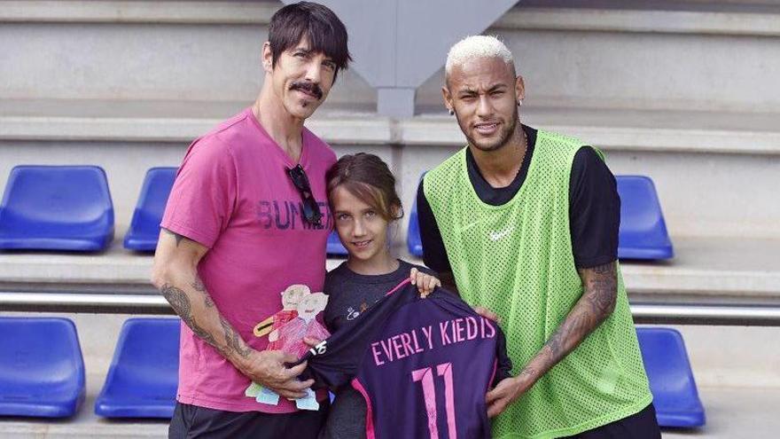El Barça torna als entrenaments amb la mirada posada a Vigo