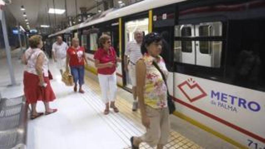 Bahn-Streik geht weiter: Diese Züge fallen am Dienstag aus