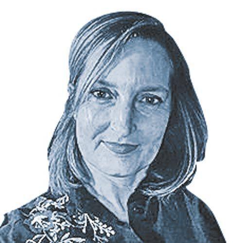 Elena Fernández-Pello