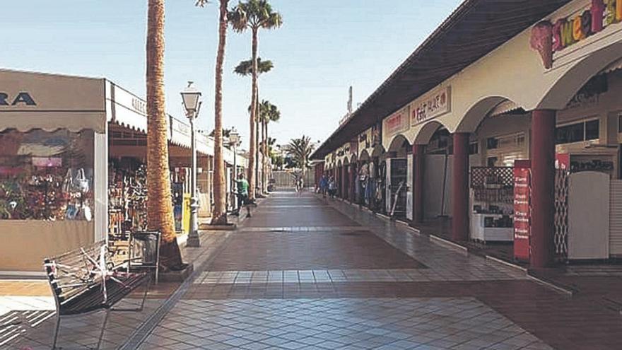 Antigua y La Oliva aprueban medidas de ayuda para vecinos y autónomos