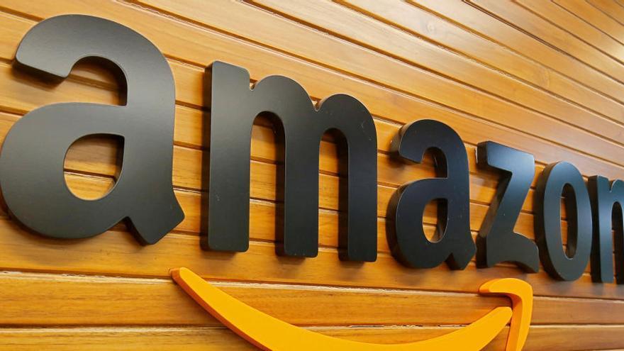Bruselas acusa a Amazon de distorsionar la competencia