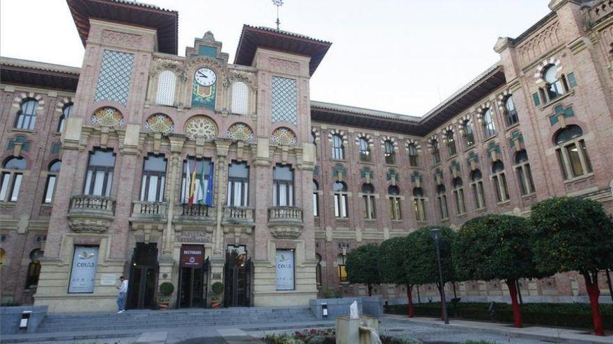 La UCO oferta 3.844 plazas de nuevo ingreso