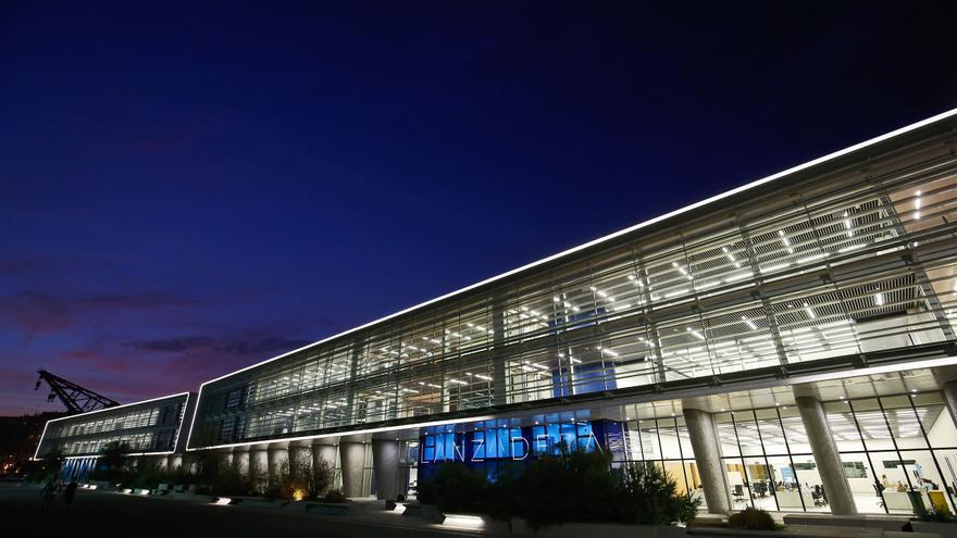 La aceleradora de empresas Lanzadera incorpora a otras cien startups