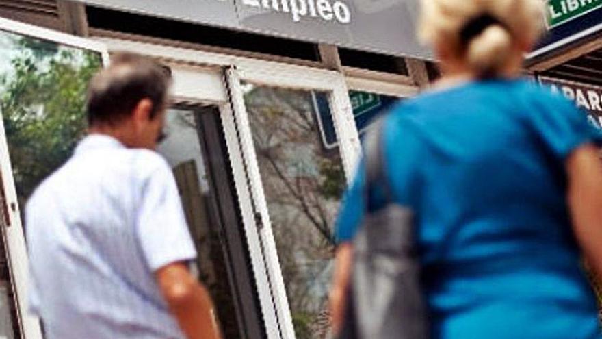 Declaración de ayudas y tributación del ERTE, las trampas de la Renta este año