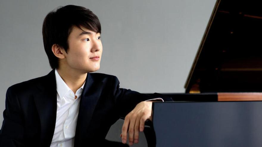 Las músicas xacobeas abren temporada en la Filarmónica, con una decena de conciertos